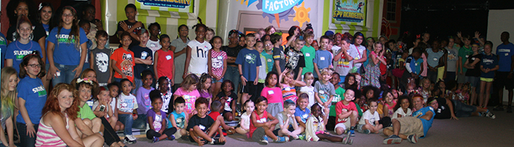 VBS2014-wide