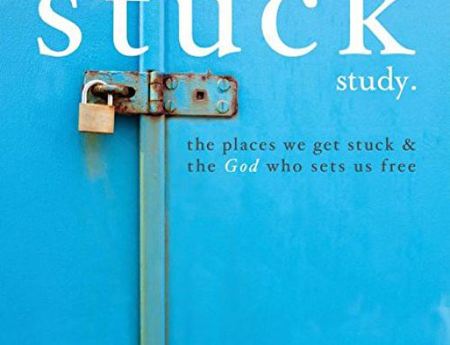 STUCK (Ladies) Wed 7pm