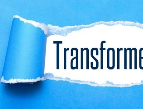 THURS 7PM Ladies Group – Transformed